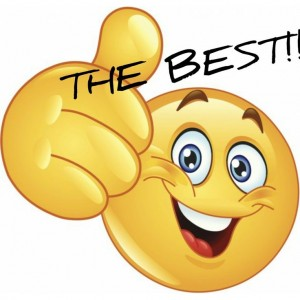 fd802392c352e083f5a05bb63c99e94b--smiley-faces-emojis