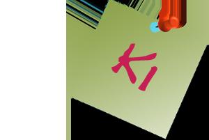 Blog K1
