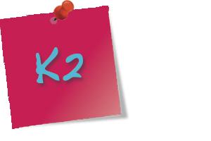 Blog K2