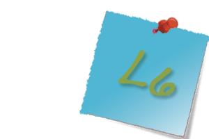 Blog L6
