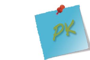 Blog Pk