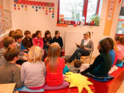Basisschoolanzegem_warm12