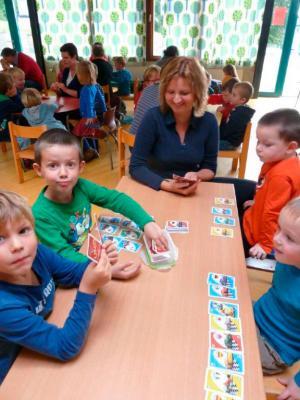 Basisschoolanzegem_warm7